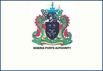 Executive Order: NPA Commences Implementation of Single Interface Examination of Cargoes