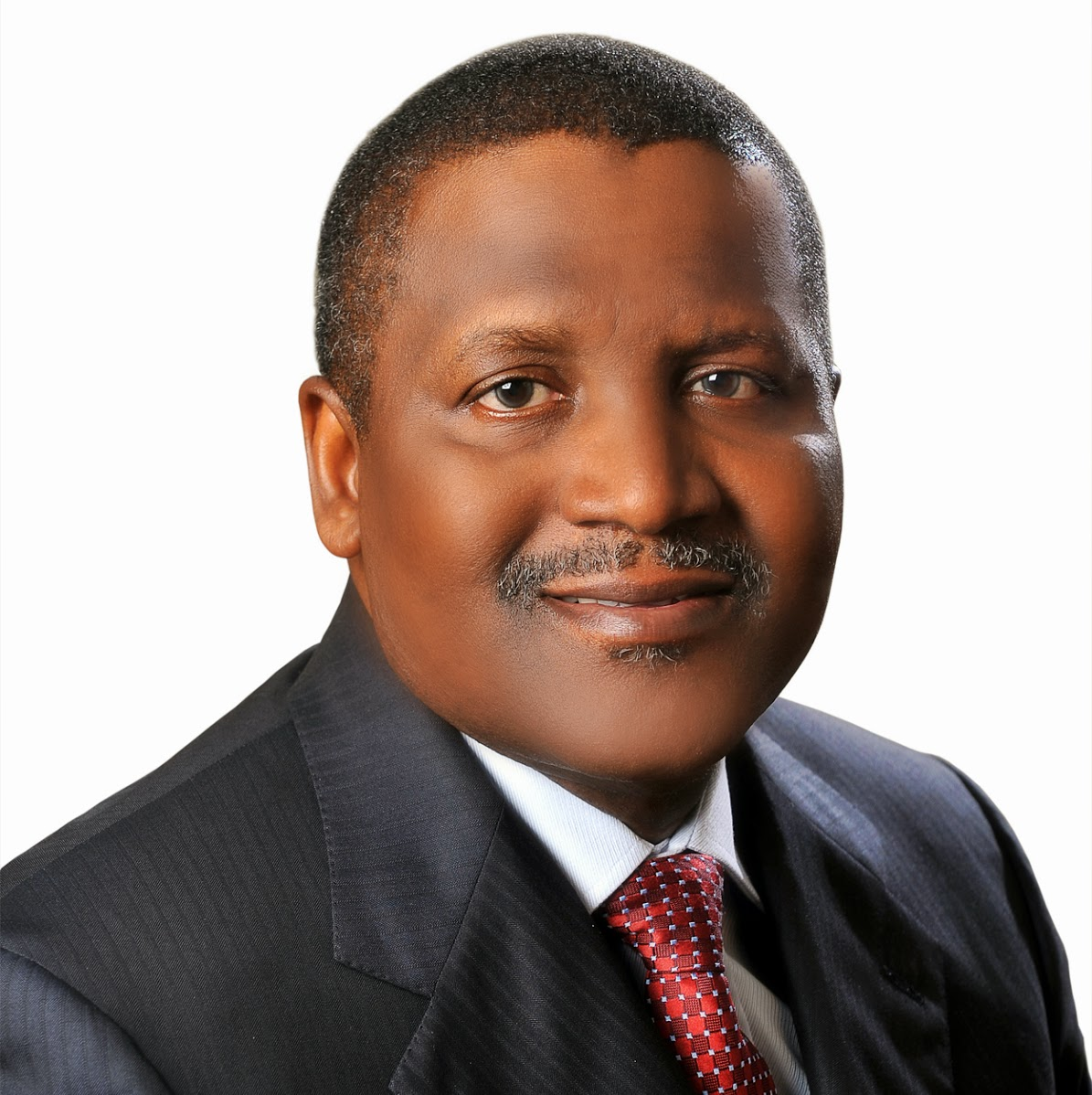 Dangote Refinery to pick vendors from NOGICJQS