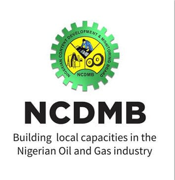 NCDMB Targets 100% Domiciliation of FPSO Integration
