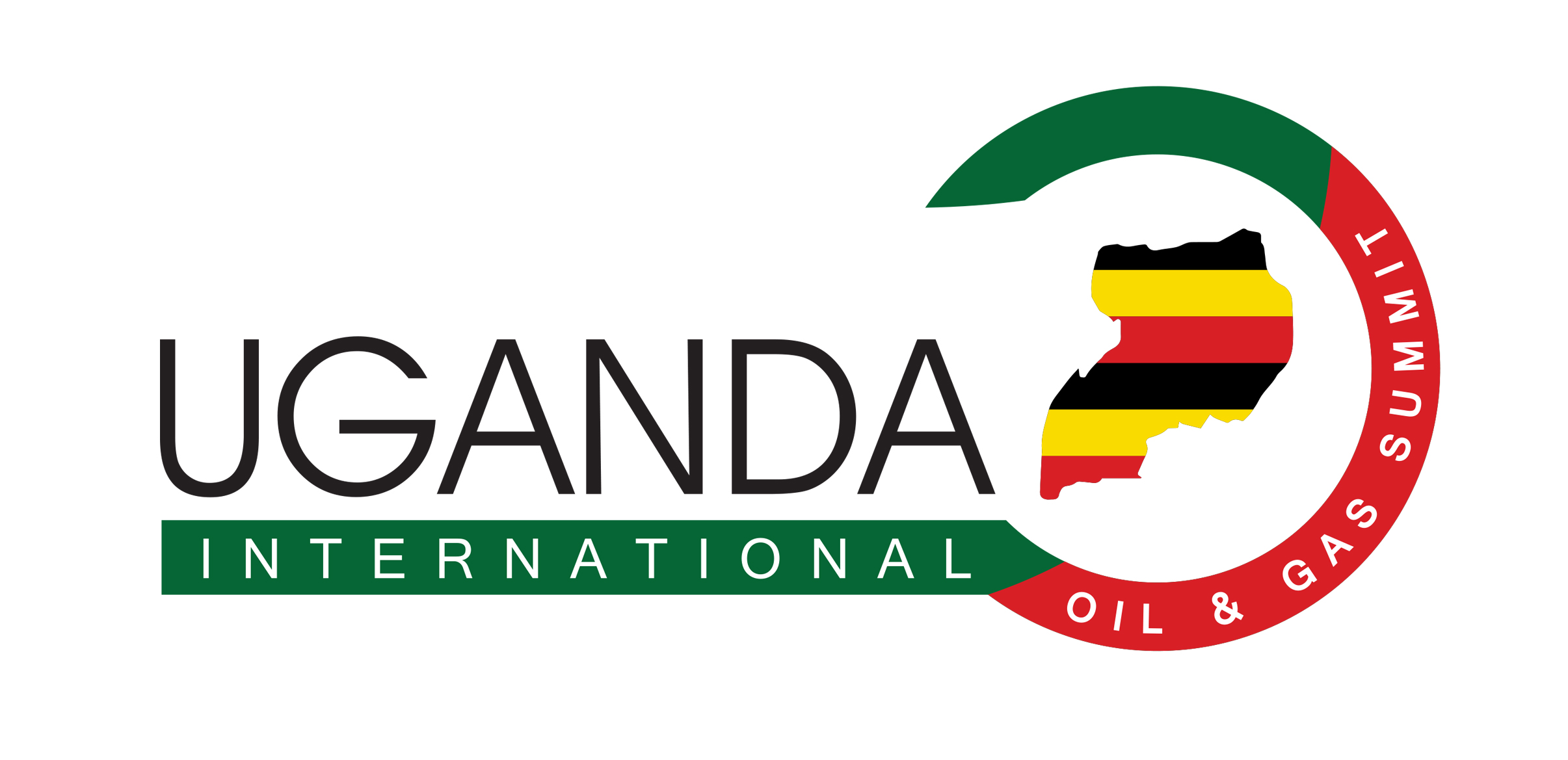 Total and CNOOC Lead as Knowledge Partners and Principal Sponsors at Uganda's International Oil & Gas Summit