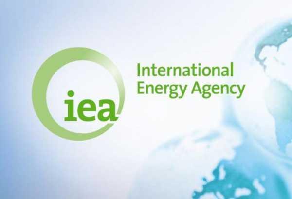 International-Energy-Agency-600×409