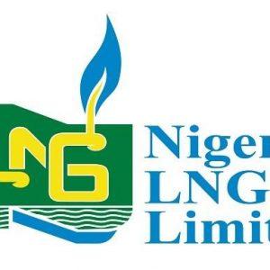 [Image: Nigeria-LNG-Limited_NLNG-300x300.jpg]