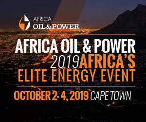 AOP 2019 300x250 - Covering Local Content in the Oil and Gas sector across Africa and Beyond - OrientEnergyReview