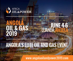 Angola O G 300x250 - Covering Local Content in the Oil and Gas sector across Africa and Beyond - OrientEnergyReview
