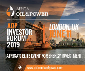 London 1 300x250 - Covering Local Content in the Oil and Gas sector across Africa and Beyond - OrientEnergyReview
