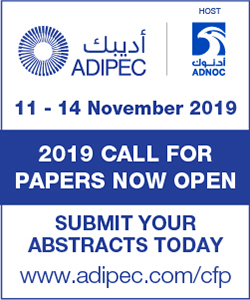 CFP banner 2019 March 31 250x300 1 - Covering Local Content in the Oil and Gas sector across Africa and Beyond - OrientEnergyReview
