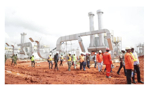 Capture 2 - NNPC Commends Oilserv on on-going East-West Gas Pipeline Project